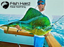 Fish Hard Gear